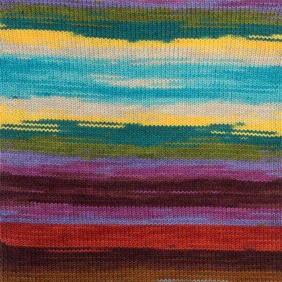 Best 25+ Classic elite yarns ideas on Pinterest   Knitted blankets ...