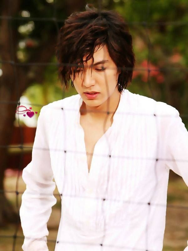 17 Best images about Boys Over Flowers Clips on Pinterest ...
