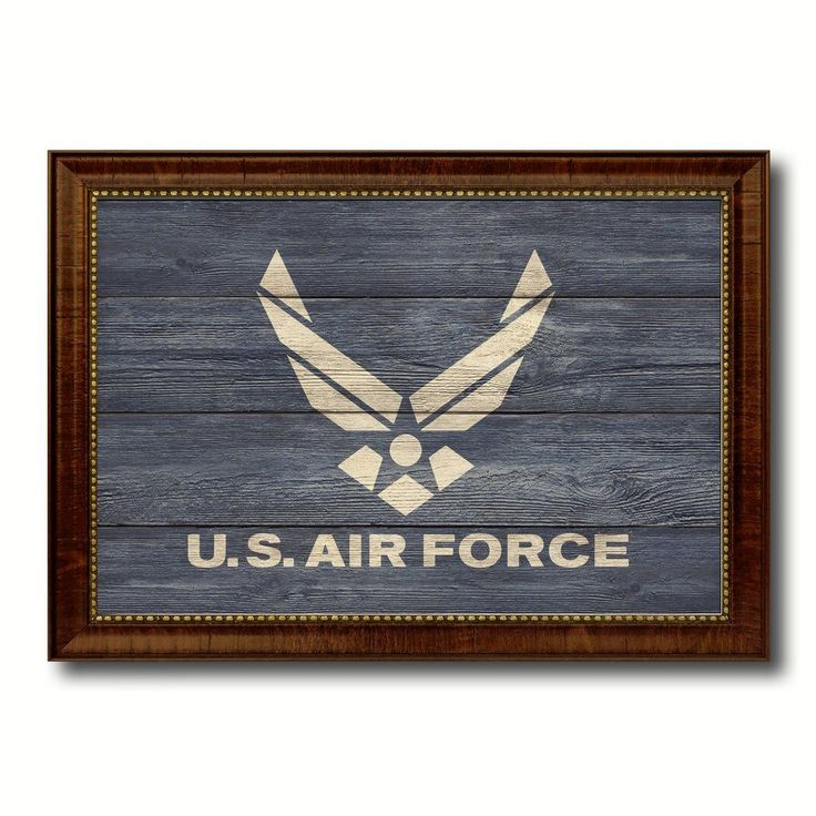 US Air Force Military Textured Flag Canvas Print, Picture Frame Home Decor Wall Art Gifts. Military, Flags, Retire, American, War, Home Decor, Decor, Wall Decor, Art, Decoration, Office, Mancave, Living Room, Family, Room, War Heros, Army, Navy, Air force, POW, Revolution, New Sprint, American, USA, Marine,