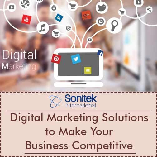 Thinking of Increasing Your Website Visitors? Talk to Our Digital Marketing Experts! Know more here: https://www.sonitek.ca  #socialmediamarketing #smm #socialmediatips #smallbusiness #sonitekinternational #makeithappen #digital #marketing