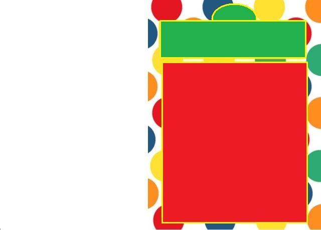 76 best Sesame Street images on Pinterest | Birthday party ...