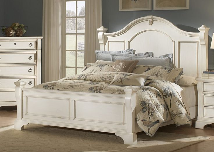 White Rustic Bedroom Furniture white rustic bedroom furniture best 20+ white rustic bedroom ideas