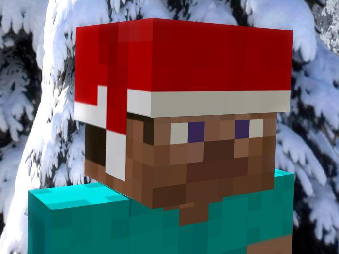 Besten Minecraft Bilder Auf Pinterest Minecraft Bauchmuskeln - Minecraft spielen umsonst