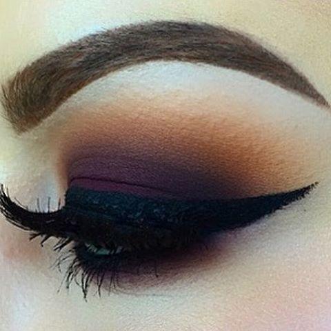 best 20 grunge makeup ideas on pinterest