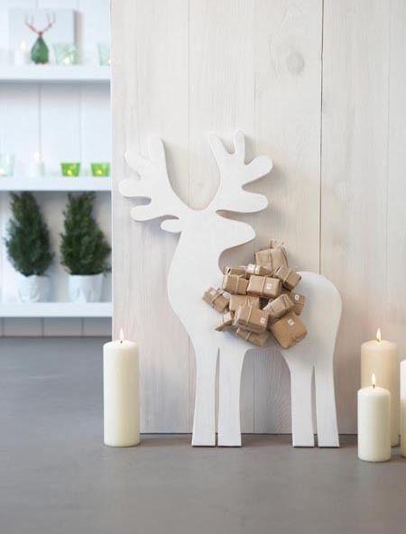 advent calendar DIY CHRISTMAS CRAFTS