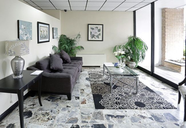 The Addison Apartments For Rent In Newark Nj Forrent Com Apartments For Rent Apartment Forrent Com