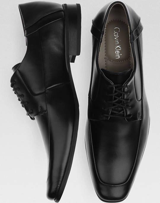 Entourage Chaussures À Lacets h9ULN1TJfh