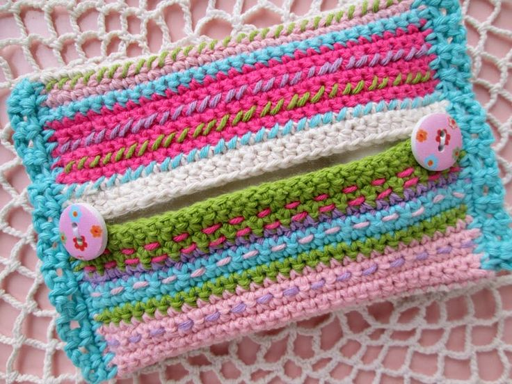 17 best images about crochet tissue boxes on pinterest ravelry dutch and tissue box covers. Black Bedroom Furniture Sets. Home Design Ideas