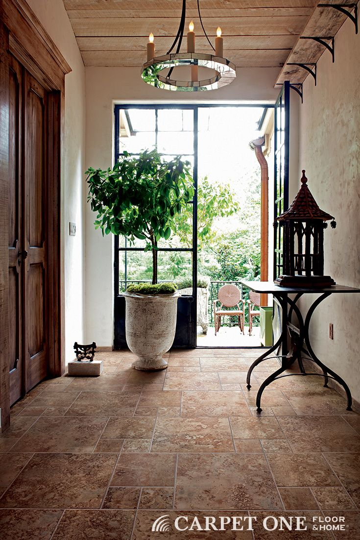 58 Best Images About Floor Tile On Pinterest Home