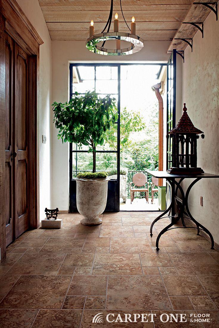 Unique Floor Tile 58 best floor: tile images on pinterest | tile flooring, flooring