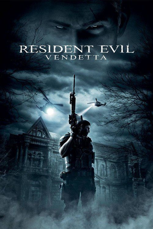 Watch Resident Evil: Vendetta 2017 Full Movie Online  Resident Evil: Vendetta Movie Poster HD Free  Download Resident Evil: Vendetta Free Movie  Stream Resident Evil: Vendetta Full Movie HD Free  Resident Evil: Vendetta Full Online Movie HD  Watch Resident Evil: Vendetta Free Full Movie Online HD  Resident Evil: Vendetta Full HD Movie Free Online #ResidentEvilVendetta #movies #movies2017 #fullMovie #MovieOnline #MoviePoster #film77867