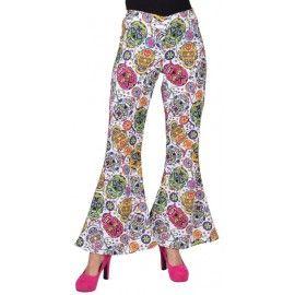Les 25 meilleures id es de la cat gorie d guisement mexicain femme sur pinterest belles femmes - Deguisement frida kahlo ...