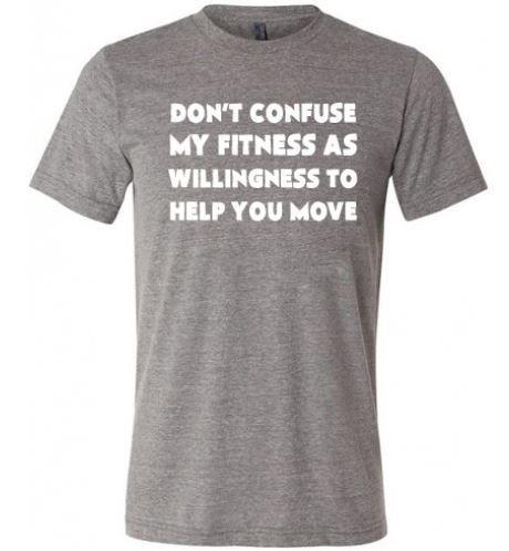 131 best Workout Shirt & Gym Tanks For Men images on Pinterest ...