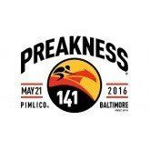 Preakness 2016: Start Time, Live Stream, Post Positions, Odds & More