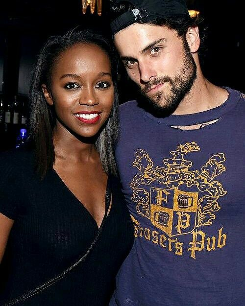 is interracial dating hard Best answer: because first of all, it is extremely hard to find a good christian guy to date secondly, a lot of times interracial dating hardly.