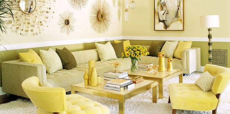 Jeff-andrews-design-interior-designer