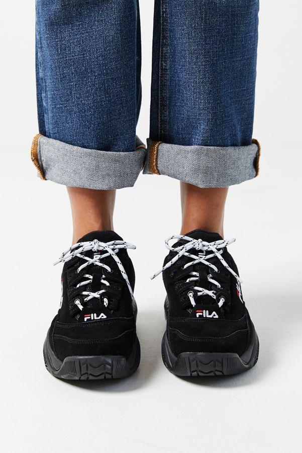 low price sale timeless design buy cheap FILA Provenance Sneaker   style in 2019   Sneakers, Urban ...