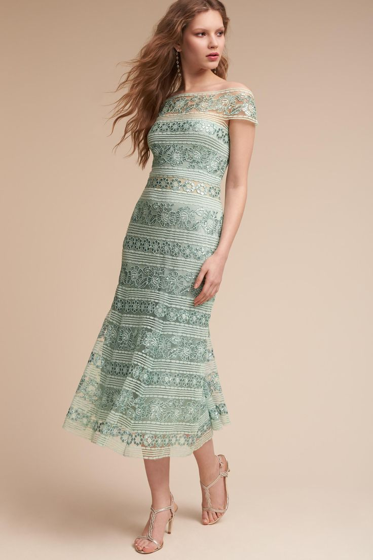 Lora dress from bhldn wedding pinterest honeymoon clothes