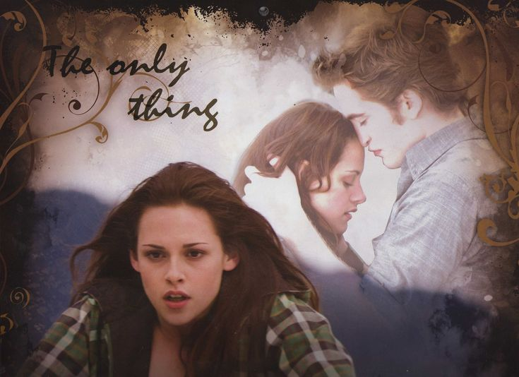 1000 Images About My Twilight Memories On Pinterest