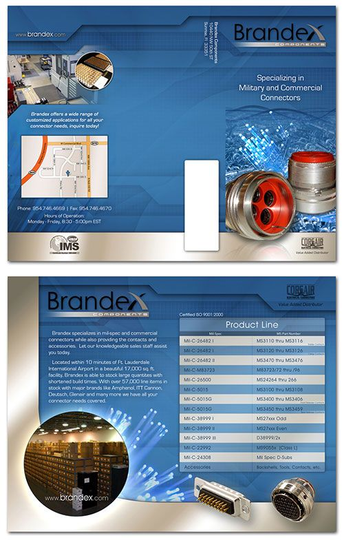 trifold-brochure-3