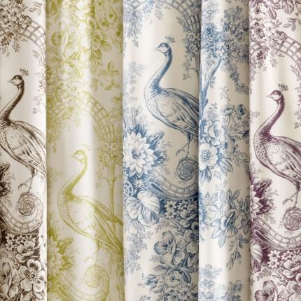 17 Best Images About Toile On Pinterest Blue And White