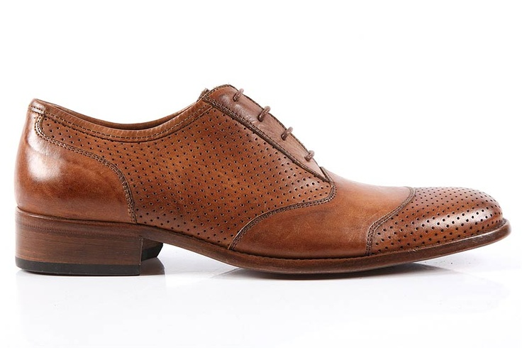 Belstaff Shoes New Lakemaster Vent (757237)  http://www.outletdelfashion.it/man-shoes/?p=1620