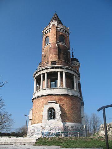 #Belgrad, #destinatiasaptamanii, #citybreak, #vacantapersonalizata, #vacanta, #rotravel