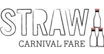 Straw-San Francisco