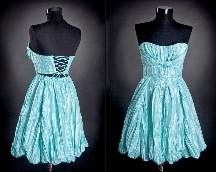 Awesome Cute Christmas Party Dresses Gift - Wedding Dresses and ...