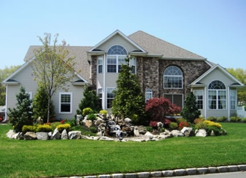 Find Springfield Mo Homes For Sale Dream Home Pinterest