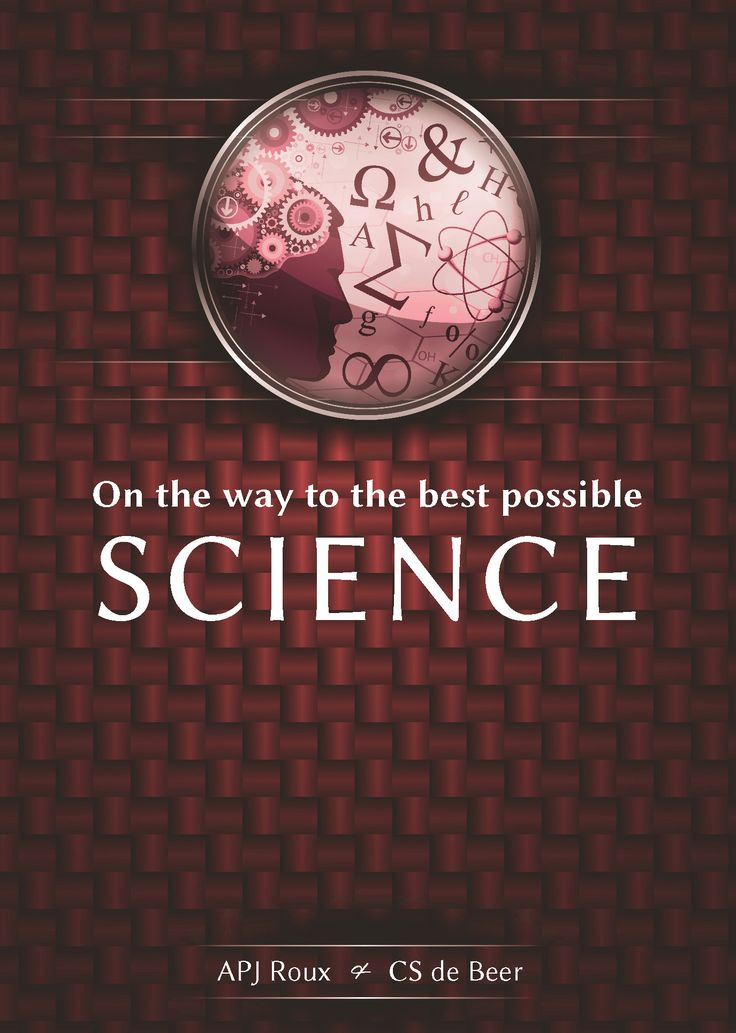 The best intentions can lead to the greatest catastrophes; the most innocent unintended inventions can come up with surprising and unexpected wholesome influences. With this in mind, the best possible science, as emphasised in this publication, can never be defined in any final sense, nor can it ever without any doubt be achieved, although this remains our firm ideal.