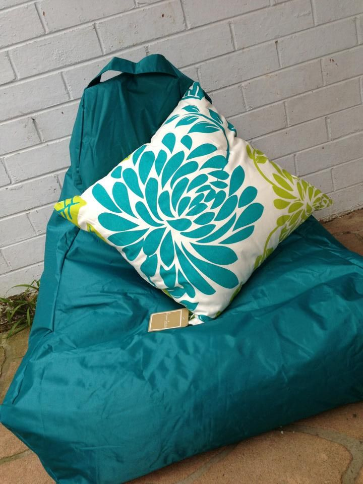 1000 Images About Teal Amp Green On Pinterest Armchairs