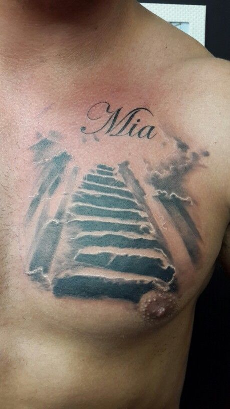 Done by Theunis Coetzee