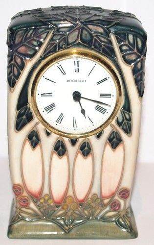 perfect clocks for the home