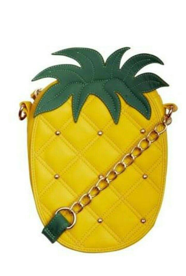 35 best Pineapple Home Decor images on Pinterest ...
