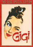 Gigi [50th Anniversary Special Edition] [2 Discs] [DVD] [Eng/Fre] [1958]