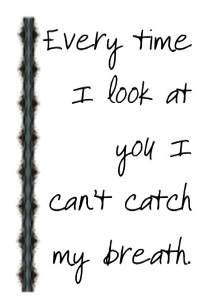 John Waite - I'm Not Missing You.... one of the best heartbreak songs ever