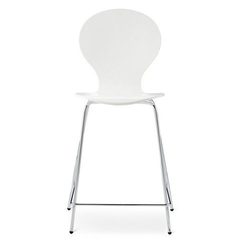 Rooms To Go Outlet Dinning Chairs