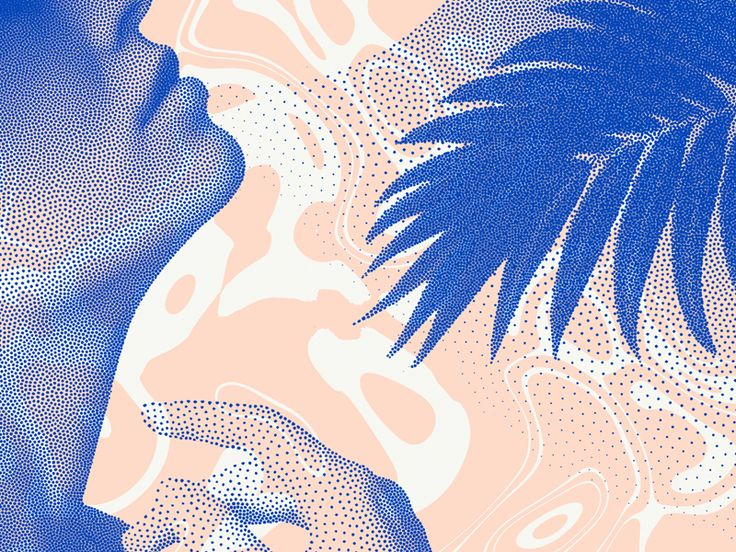 Glimpse of a tour poster for some homies in LA. Collab with @Danny Jones. You've been warned.