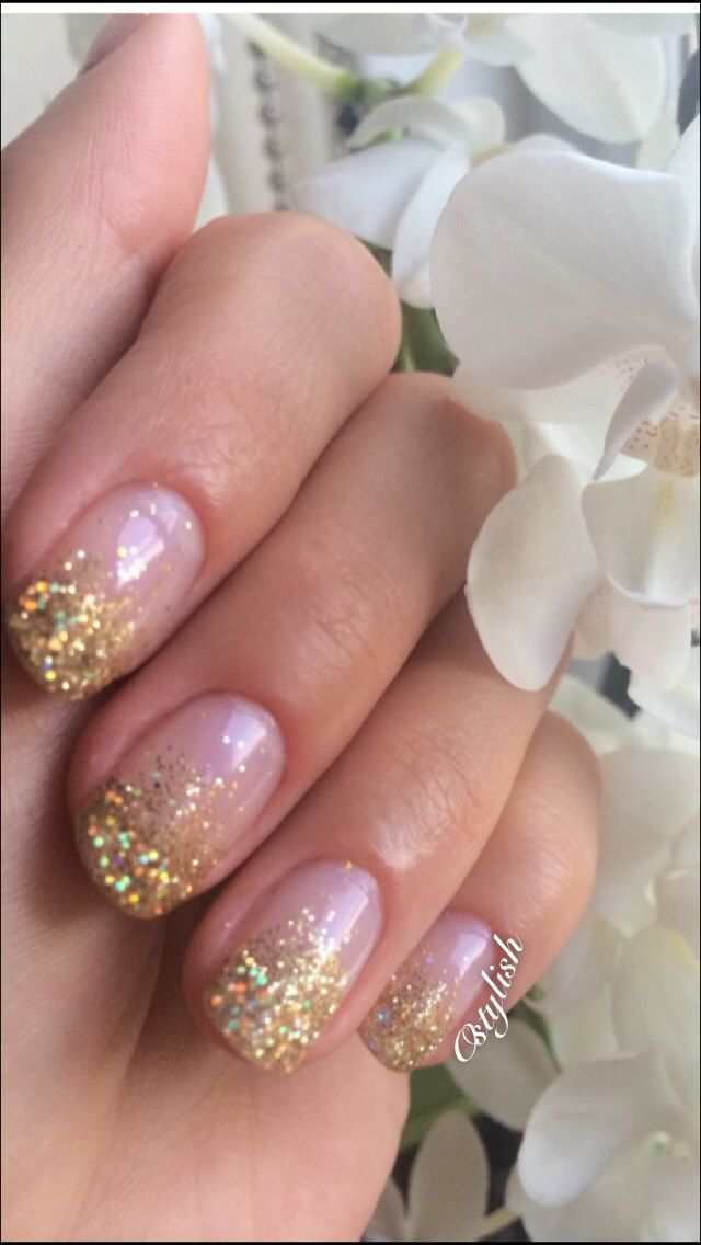 20 best CND Shellac - what I\'ve done myself images on Pinterest ...