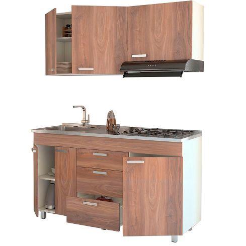 Decoraci n para el hogar muebles for Muebles y decoracion para el hogar