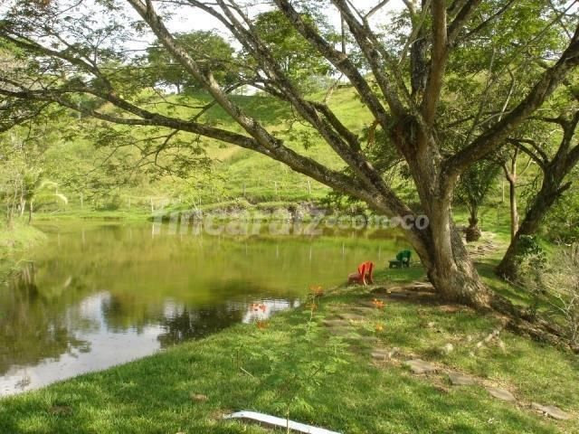 Finca en Venta - Otros Municipios Puerto Triunfo