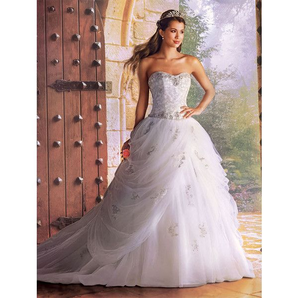 Disney Belle Wedding Dress: 17 Best Ideas About Disney Belle Wedding On Pinterest