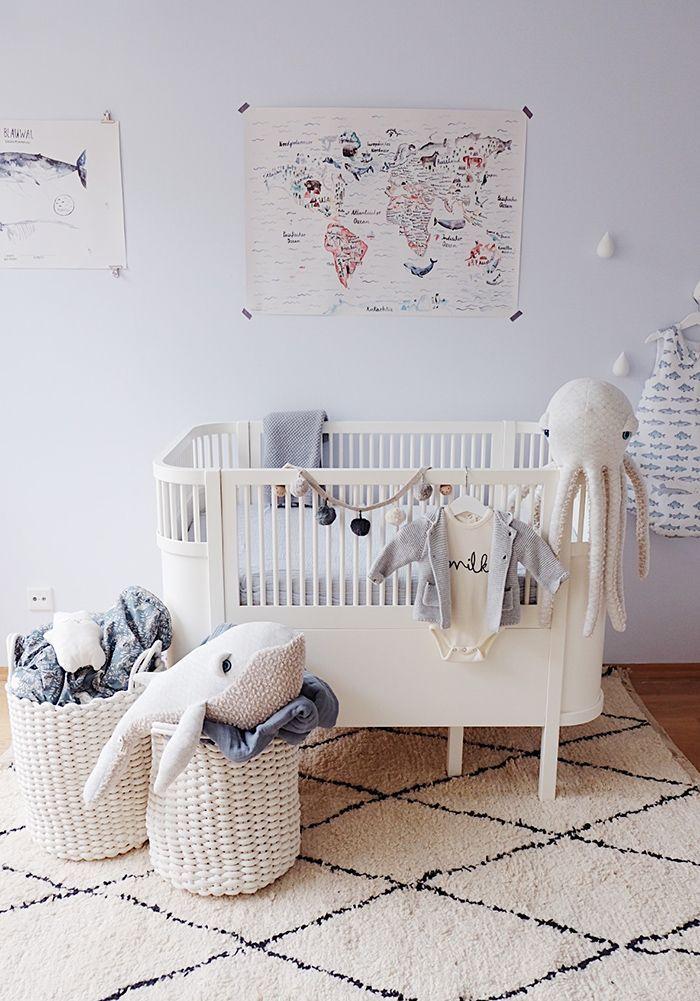 Sanvie Mini Lieblingszimmer Von Jessi Von Tortchenzeit Baby In