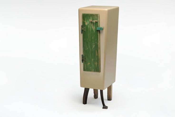 Pupazzo#8 #legnodirecupero #riciclo #riutilizzo #mobili #ecodesign #reclaimedwood  #recicledwood #reclaimedmaterials #furniture #maderarecuperada #maderareciclada  #materialesreciclados #diseño #decoracion #madeinitaly #woodcraft #handmade #hechoamano #artesanal #reclaimed #riuso #arredo #ecofurniture  #design     #interni  #interiors  #estanteria  #muebles  #amedida  #sumisura  #customizefurniture #oggettivecchi #oldobjects #objetosantiguos