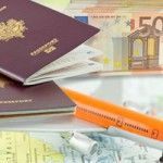 Une astuce pour… partir tranquille à l'étranger