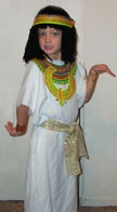 http://www.daniellesplace.com/html/egyptian_crafts.html  Egyptian Craft