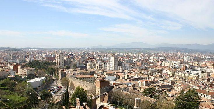 Viaje para disfrutar con los encantos de Gerona - http://www.absolutgerona.com/viaje-para-disfrutar-con-los-encantos-de-gerona/