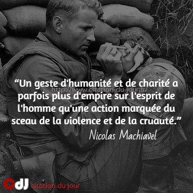 http://www.citation-du-jour.fr/citations-nicolas-machiavel-976.html