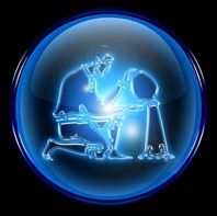 Age of Aquarius Traits are Building as the Next Great Age Begins